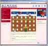 Adventskalender 2007 auf der Miniatur Wunderland Webseite.